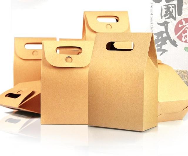 Changeons nos habitudes au quotidien : optons pour les emballages durables