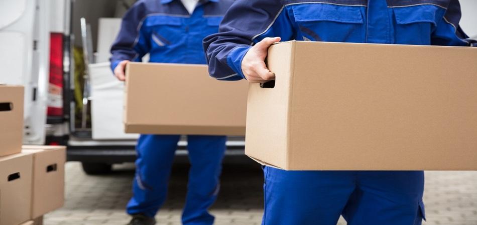 Comment faire appel à une entreprise de déménagement ?